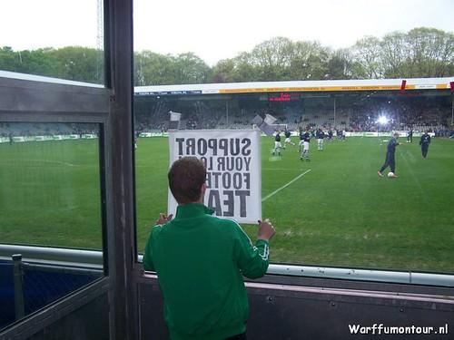 3454013284 ccc0c6d998 De Graafschap   FC Groningen 0 1, 18 april 2009