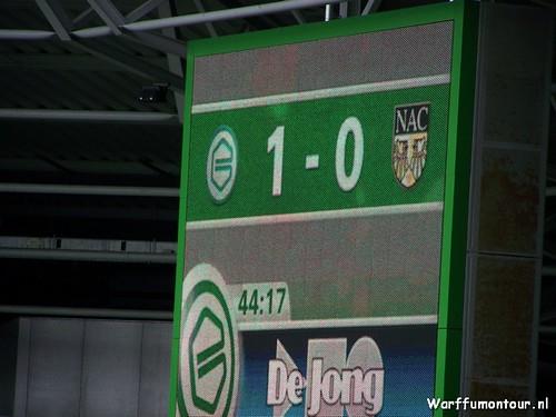 3518169337 9eef518672 FC Groningen   NAC Breda 1 0, 10 mei 2009