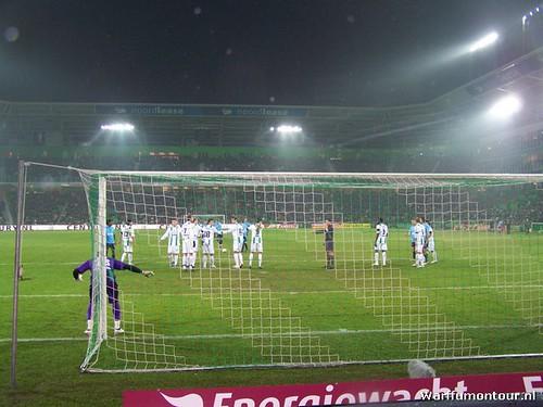 3255619974 d7162fca1a FC Groningen – NEC 2 0, 4 februari 2009