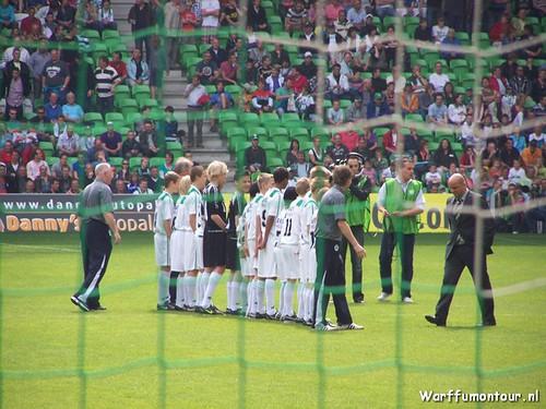 3476782132 5941b1bdcf FC Groningen   Willem II 0 0, 26 april 2009