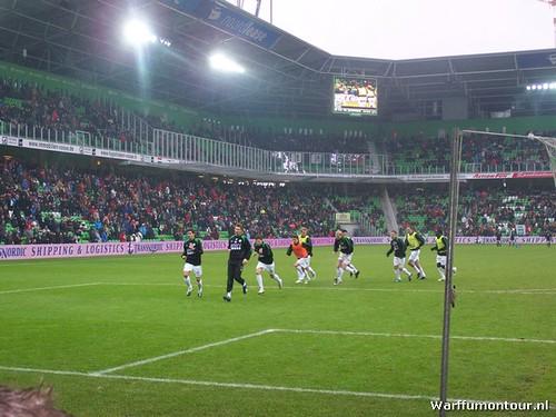 3281776695 037b0ff1ec FC Groningen   Heracles Almelo 2 0, 15 februari 2009