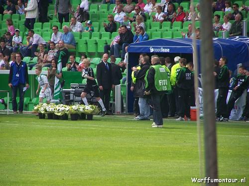 3475974381 2e99460faf FC Groningen   Willem II 0 0, 26 april 2009