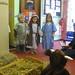 Nativity Play I