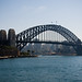 Sydney-8519 © Bart Plessers
