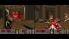Doom II - XBLA