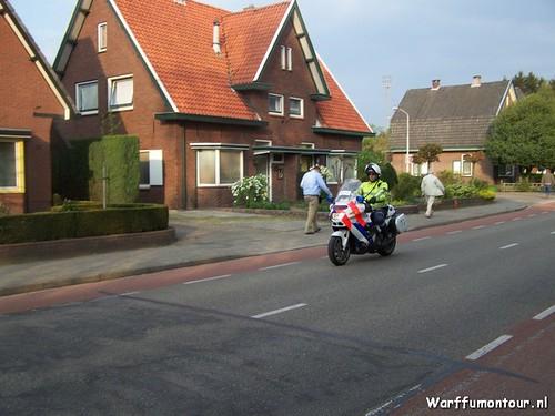 3453201675 59cb131ac9 De Graafschap   FC Groningen 0 1, 18 april 2009
