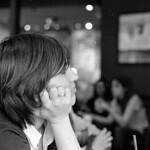 Anniv Clem @ Hokkaido, 16/05/09