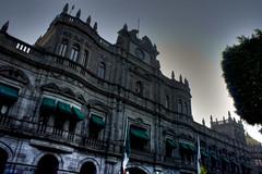palacio_municipal_puebla.jpg