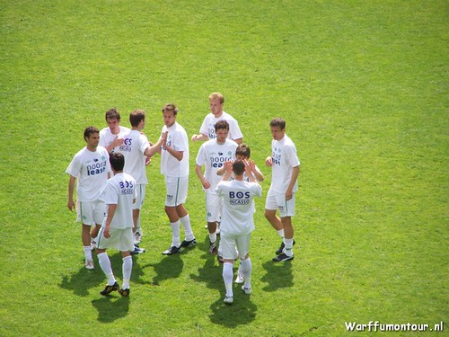 3518985284 4b5940bf12 FC Groningen   NAC Breda 1 0, 10 mei 2009