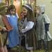 Nativity Play II