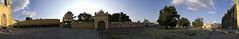 20090131-Panorama 21.jpg