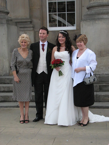 Jackson Wedding 050