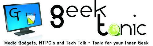 GT logo copy