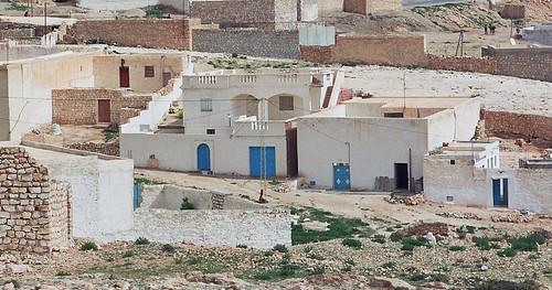 Tunisie-026