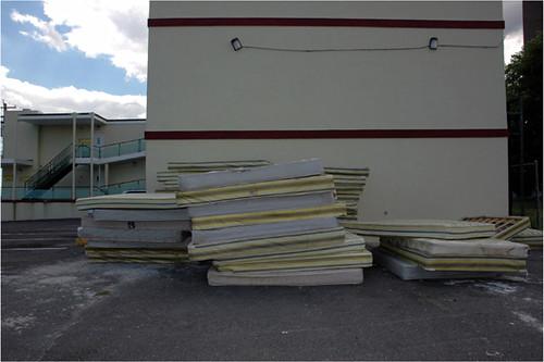 mattresses asbury