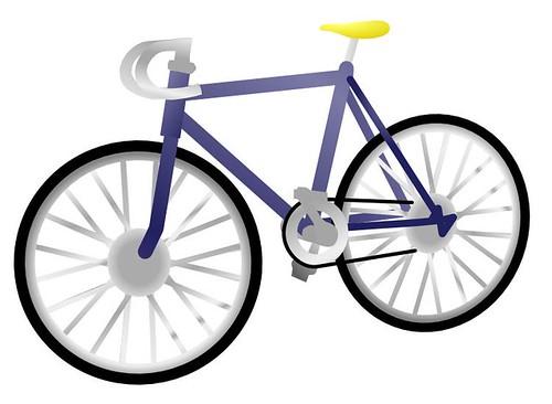 bikedream1