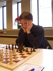 Martin Alexander Becker