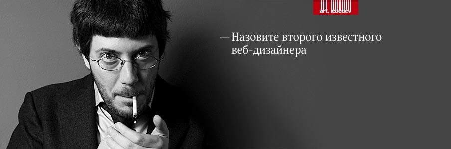 http://static.flickr.com/34/102467568_9a0d34383a_o.jpg