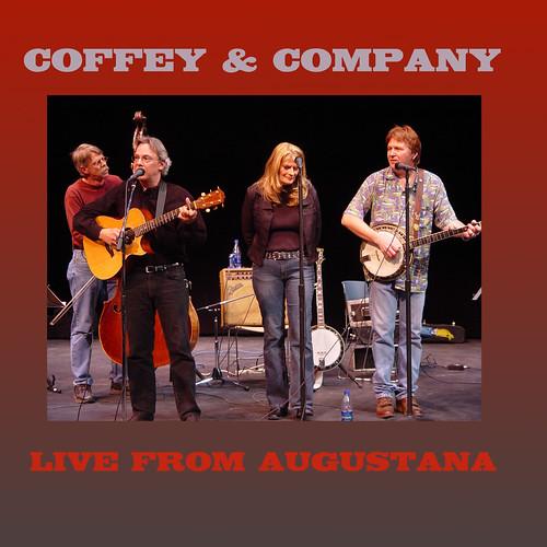 COFFEY copy