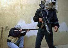 izrael-palest-attack