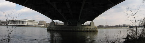 panorama-roosevelt-bridge
