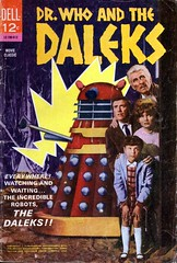 Dr_Who_00