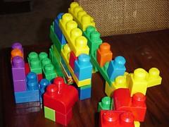 Livis blocks