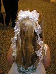 Katlyne_with comb