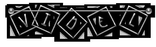 Videl-Metal-Percha