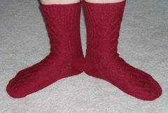 valmiit sukat 4