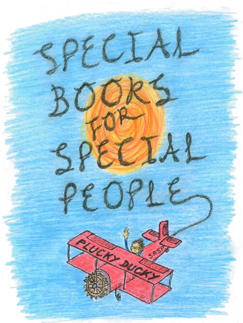 specialbookslogolossy
