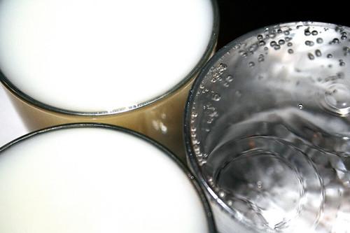 MilkMilkLemonade