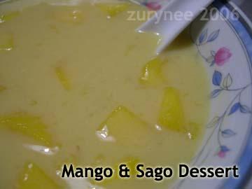 mango_sago