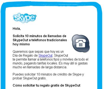 regalo-skype-01