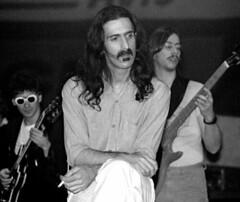 Zappa0016