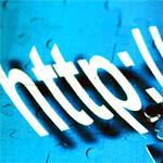 'Adverteerders verkiezen internet boven radio'