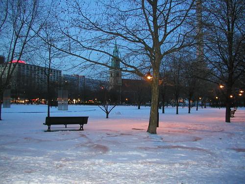 Berlin March 2006 079