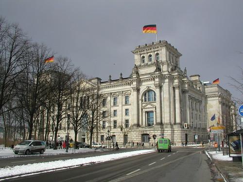 Berlin March 2006 024