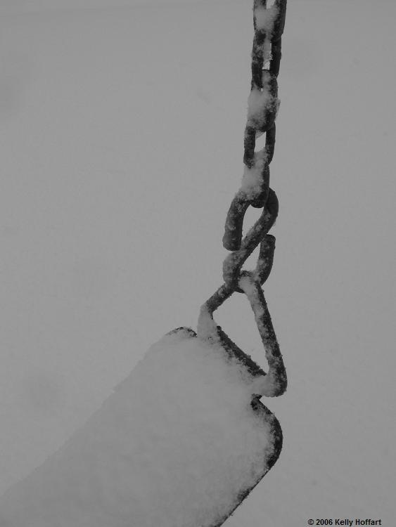 IMG_1708 - Snow-covered Swing