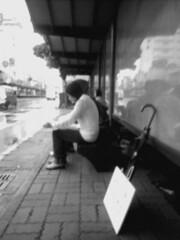 60312_41-1445-三重公車站牌五谷王廟前