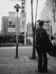 60312_19-1111-松江路中國貿易教育基金會前近行天宮