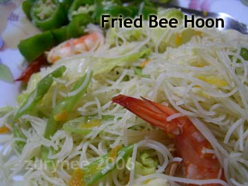 fried_beehoon