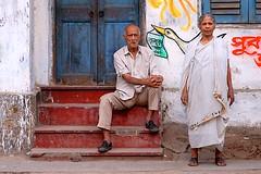 Kolkata Stare