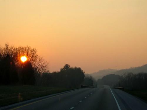 sunrise32906