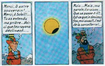 medium_tintin_eclipse2