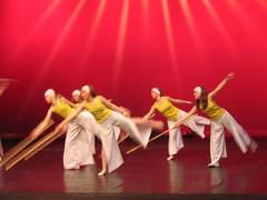 Clemence_Ballet 137