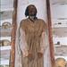 A sicilian mummy