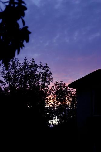 sunset 04/02/06