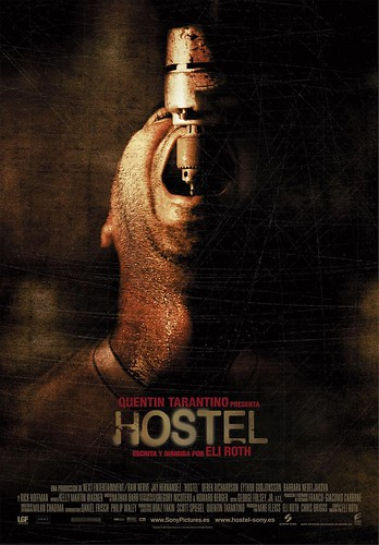 Hostel (cartel)