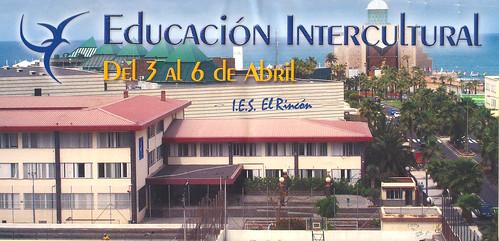 IES_Interculturalidad